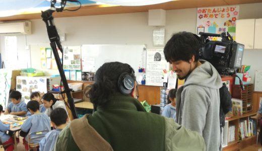 NHKの情報番組「あさイチ」さんに、弊社代表西村がビデオ出演します