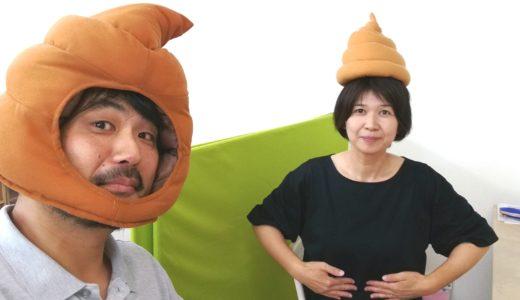 テレビ大阪の報道番組「やさしいニュース」さんが、取材にこられました