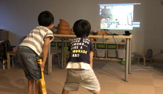 【メディア掲載情報】まいどなニュースに「子どもの姿勢を良くするゲームアプリ」の取材記事が掲載されました