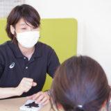 弊社事業のオンラインレッスンについて、神戸新聞社さんの取材がありました