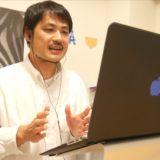 【メディア出演情報】弊社代表の西村が、テレビ朝日「グッド!モーニング」にビデオ出演します