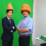 弊社代表西村が、リハノメPT(セラピスト向け動画配信サービス)に出演しました